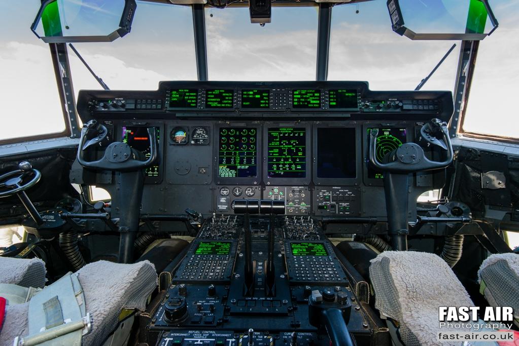 352nd SOG MC-130J 09-6210